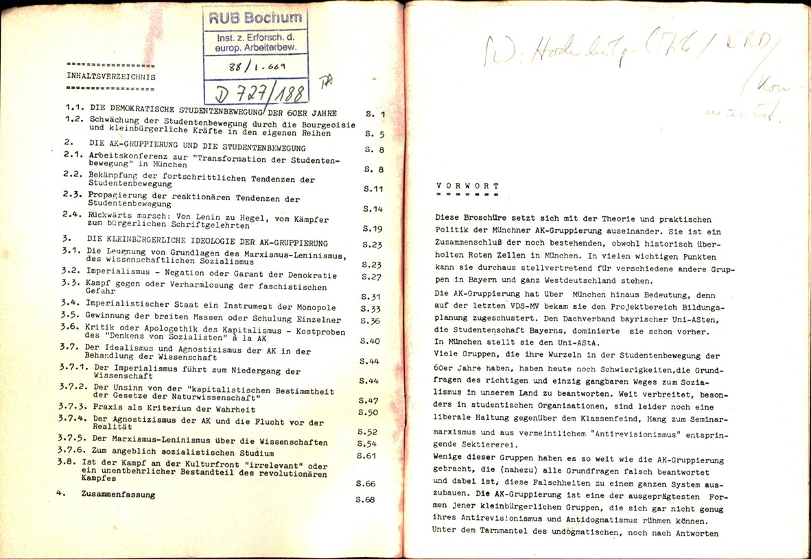 KHB_1973_Seminarmarxismus_03