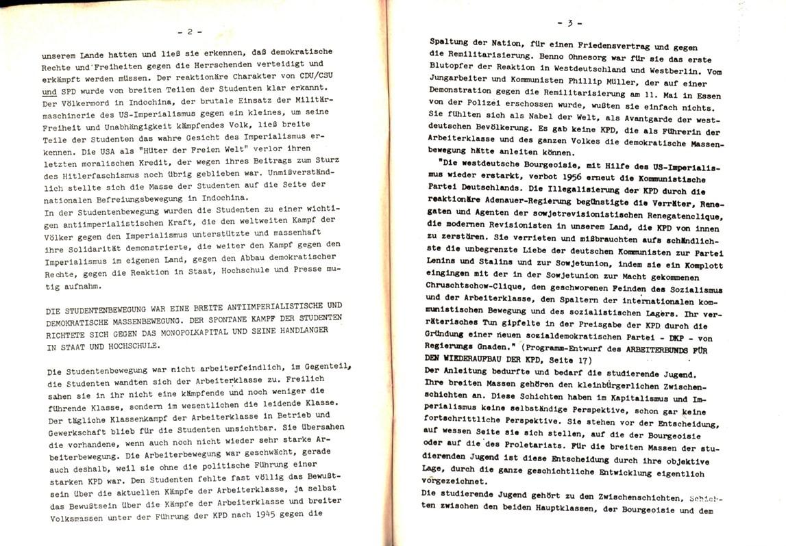KHB_1973_Seminarmarxismus_06