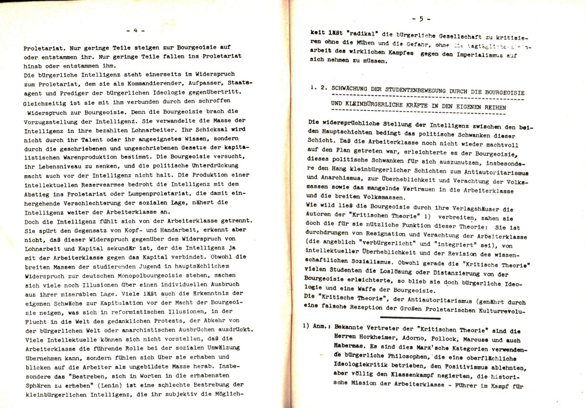 KHB_1973_Seminarmarxismus_07