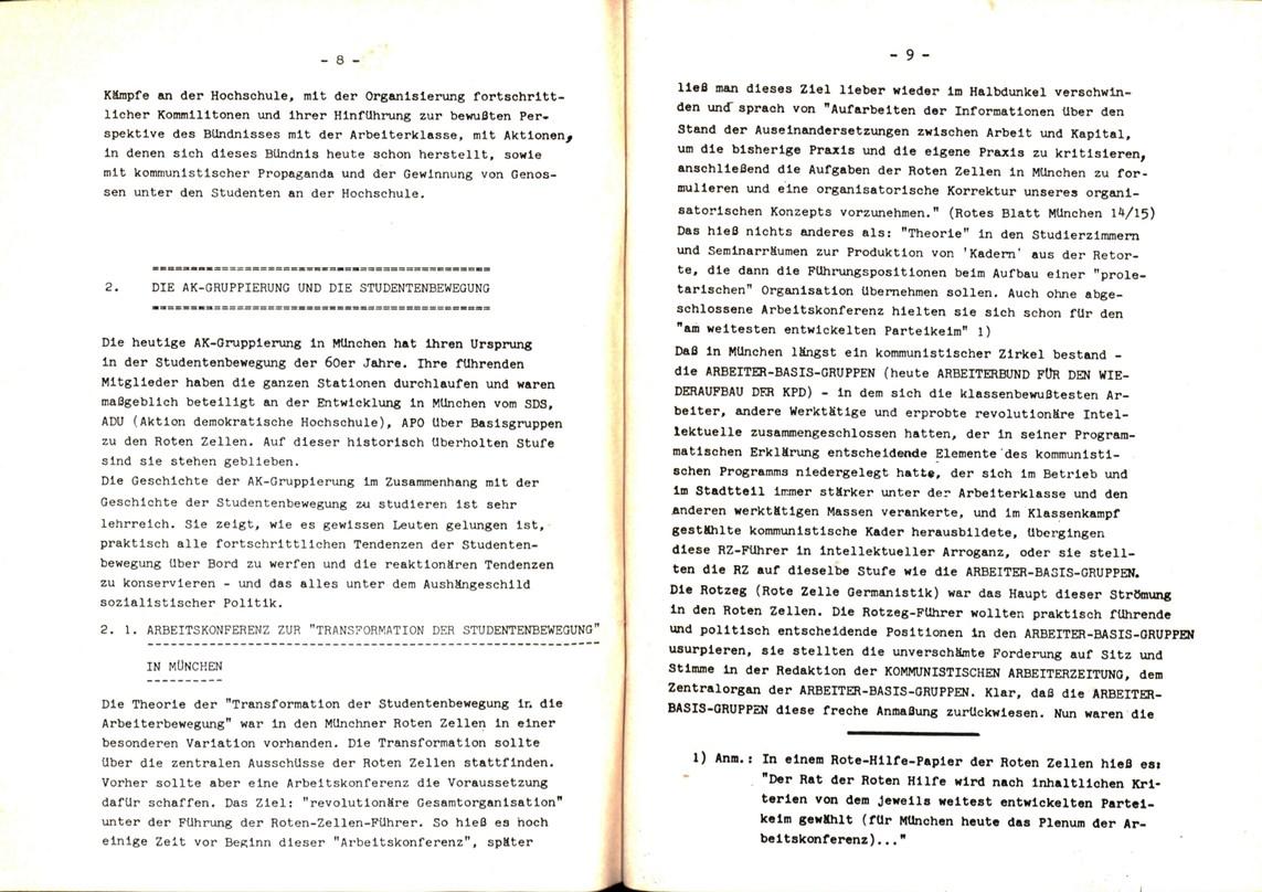 KHB_1973_Seminarmarxismus_09