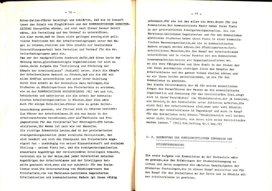 KHB_1973_Seminarmarxismus_10