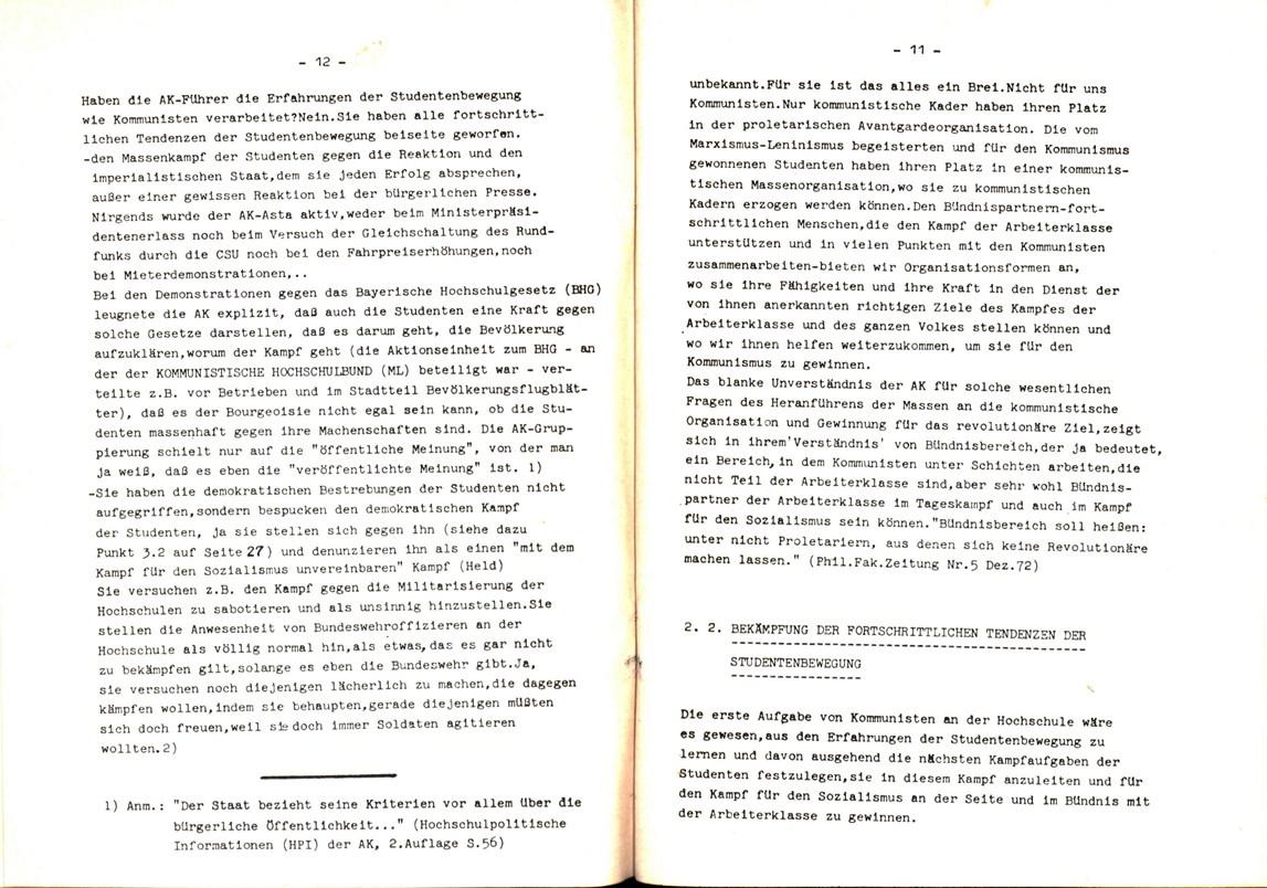 KHB_1973_Seminarmarxismus_11