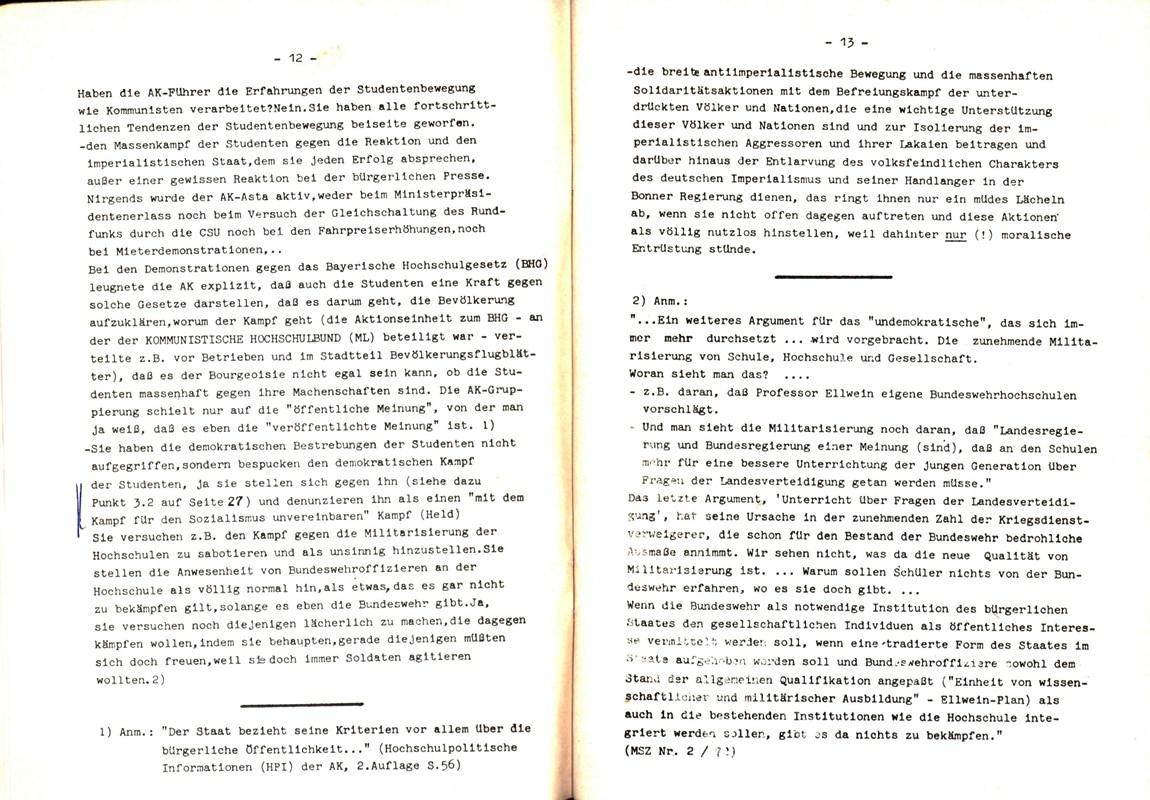 KHB_1973_Seminarmarxismus_12