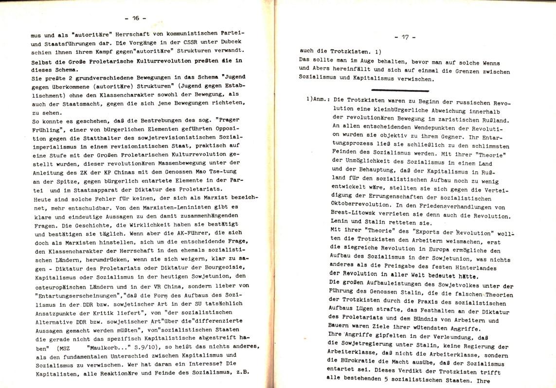 KHB_1973_Seminarmarxismus_14