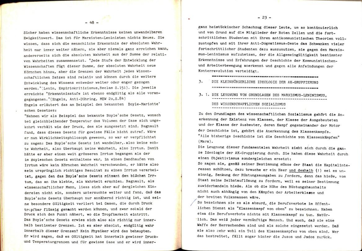 KHB_1973_Seminarmarxismus_17