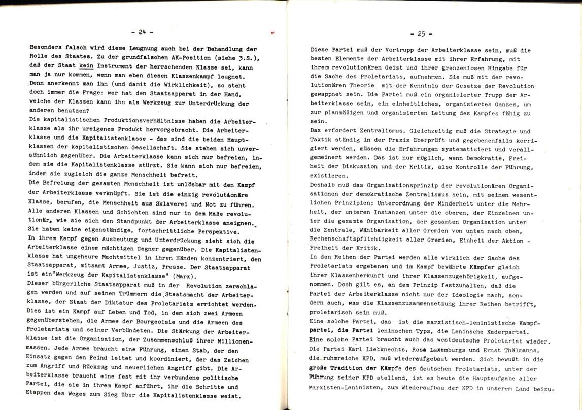 KHB_1973_Seminarmarxismus_18