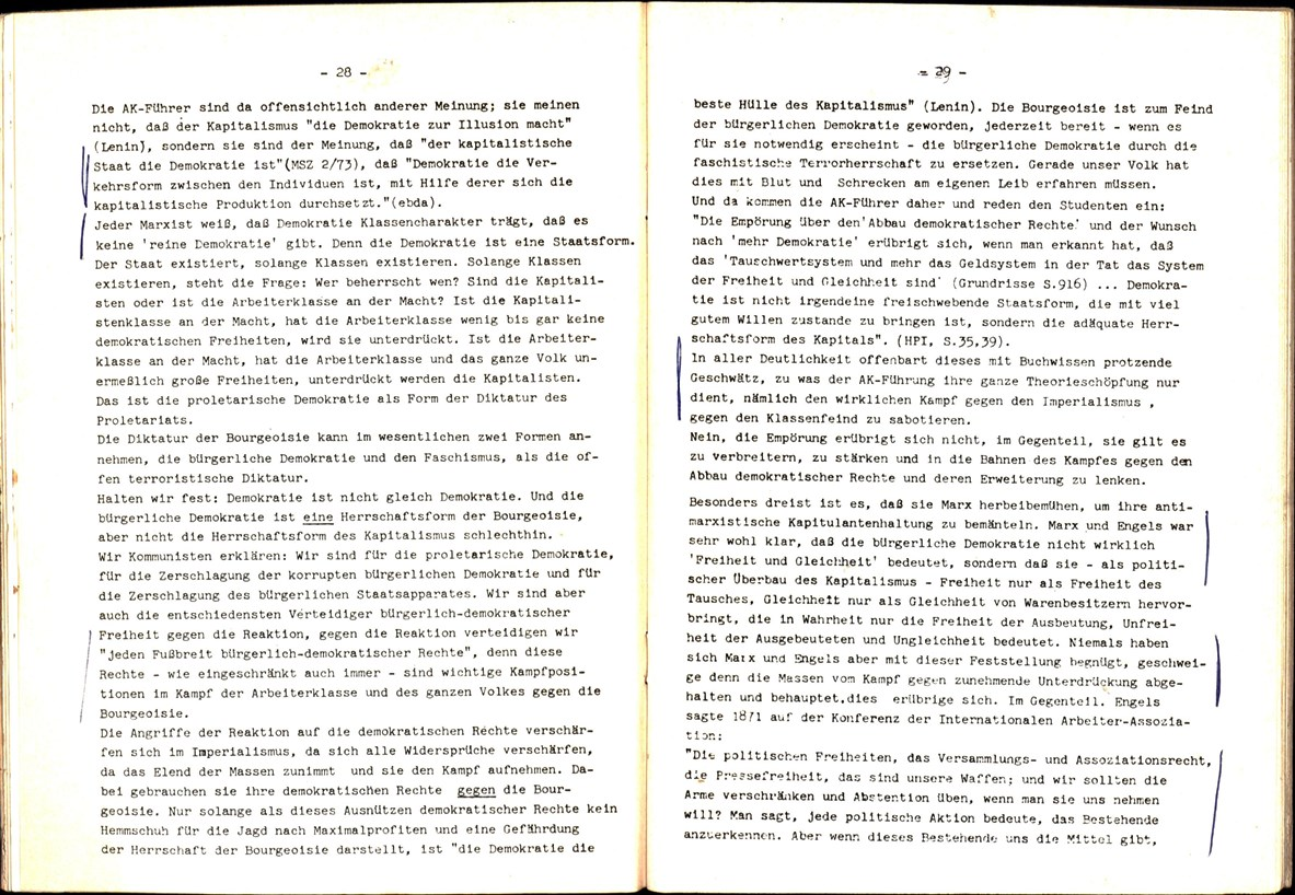 KHB_1973_Seminarmarxismus_20