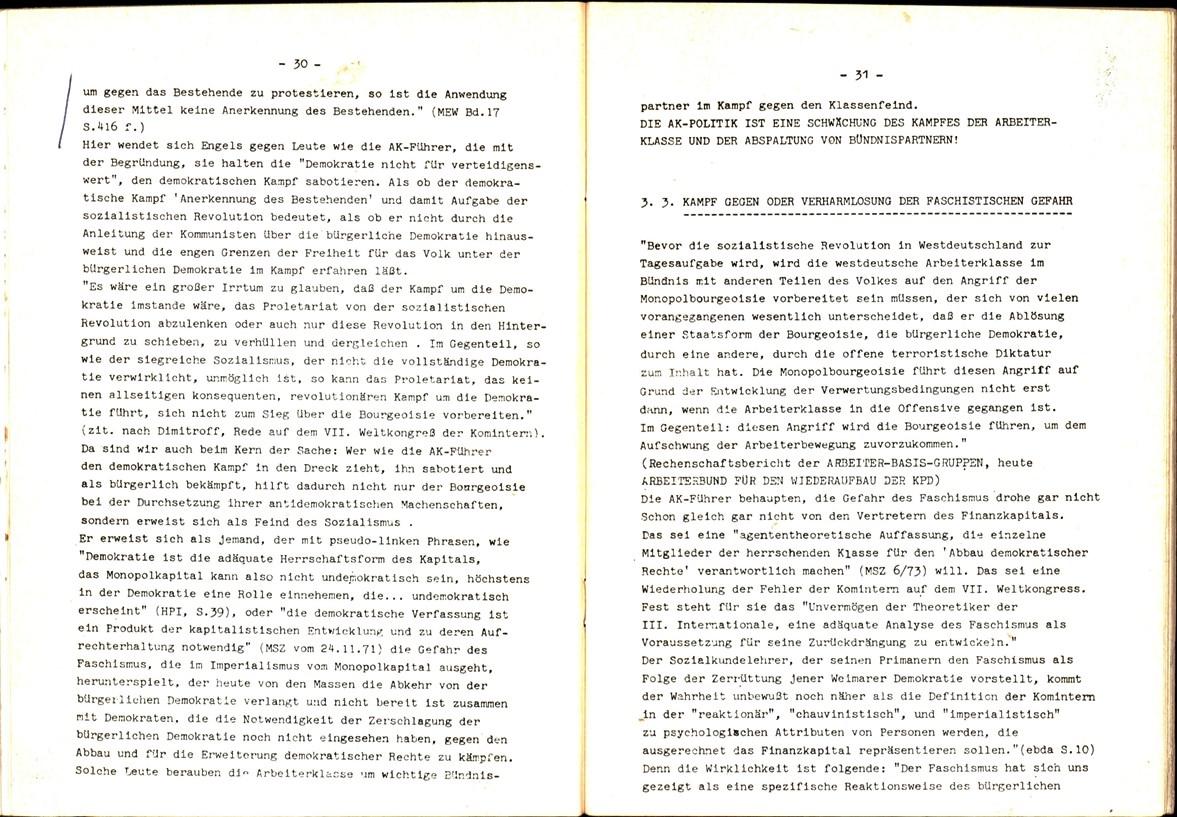 KHB_1973_Seminarmarxismus_21