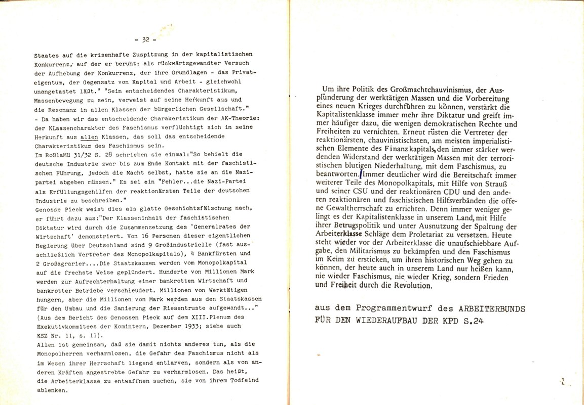 KHB_1973_Seminarmarxismus_22