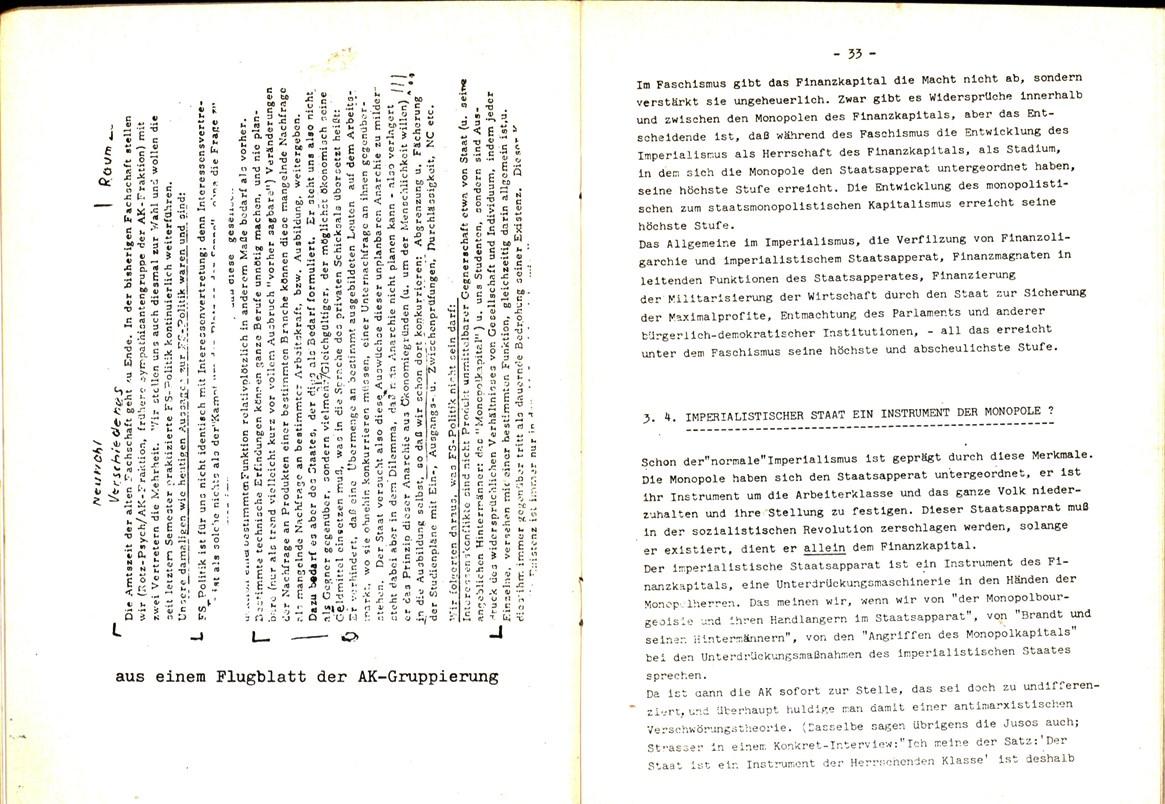 KHB_1973_Seminarmarxismus_23