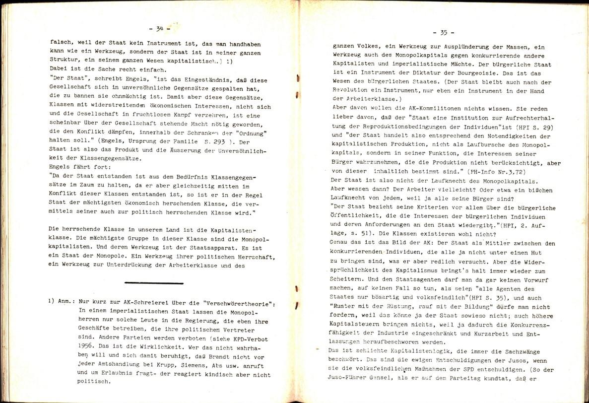 KHB_1973_Seminarmarxismus_24