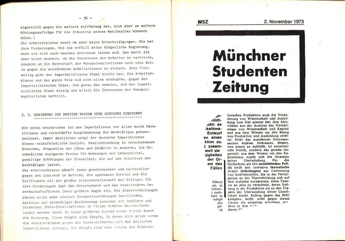 KHB_1973_Seminarmarxismus_25