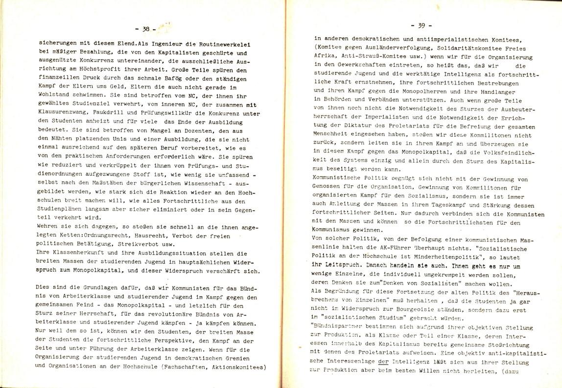 KHB_1973_Seminarmarxismus_27