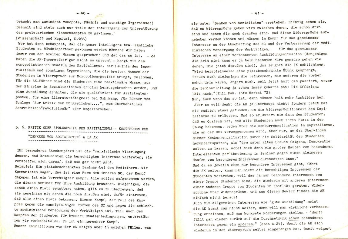KHB_1973_Seminarmarxismus_28