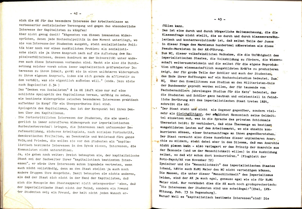 KHB_1973_Seminarmarxismus_29