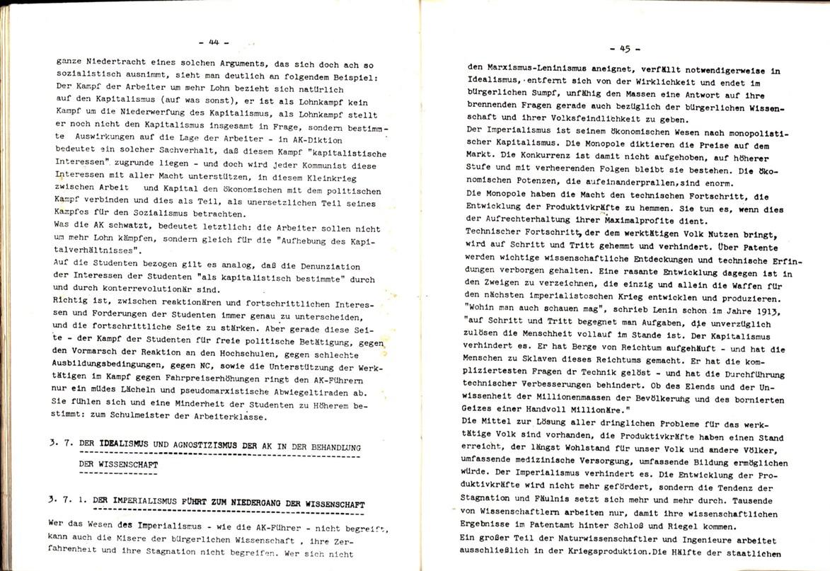 KHB_1973_Seminarmarxismus_30