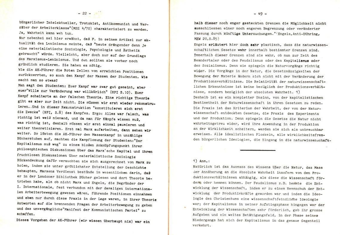 KHB_1973_Seminarmarxismus_32