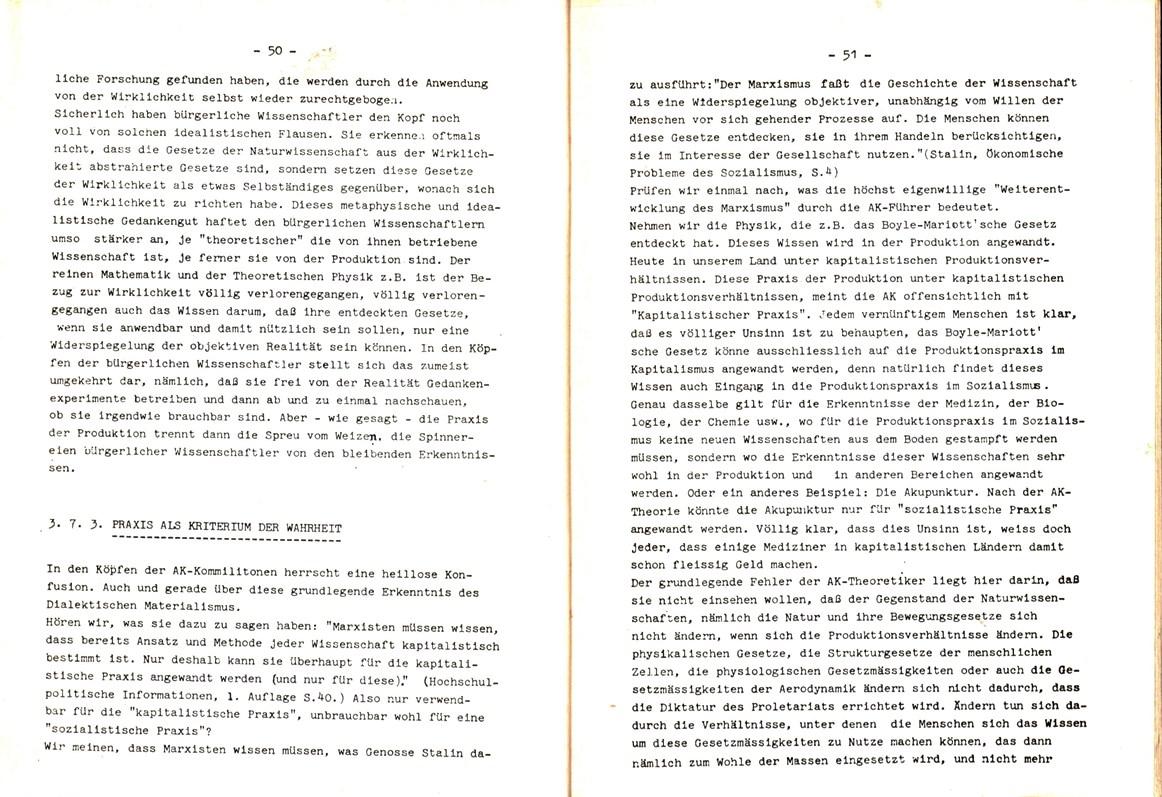 KHB_1973_Seminarmarxismus_33