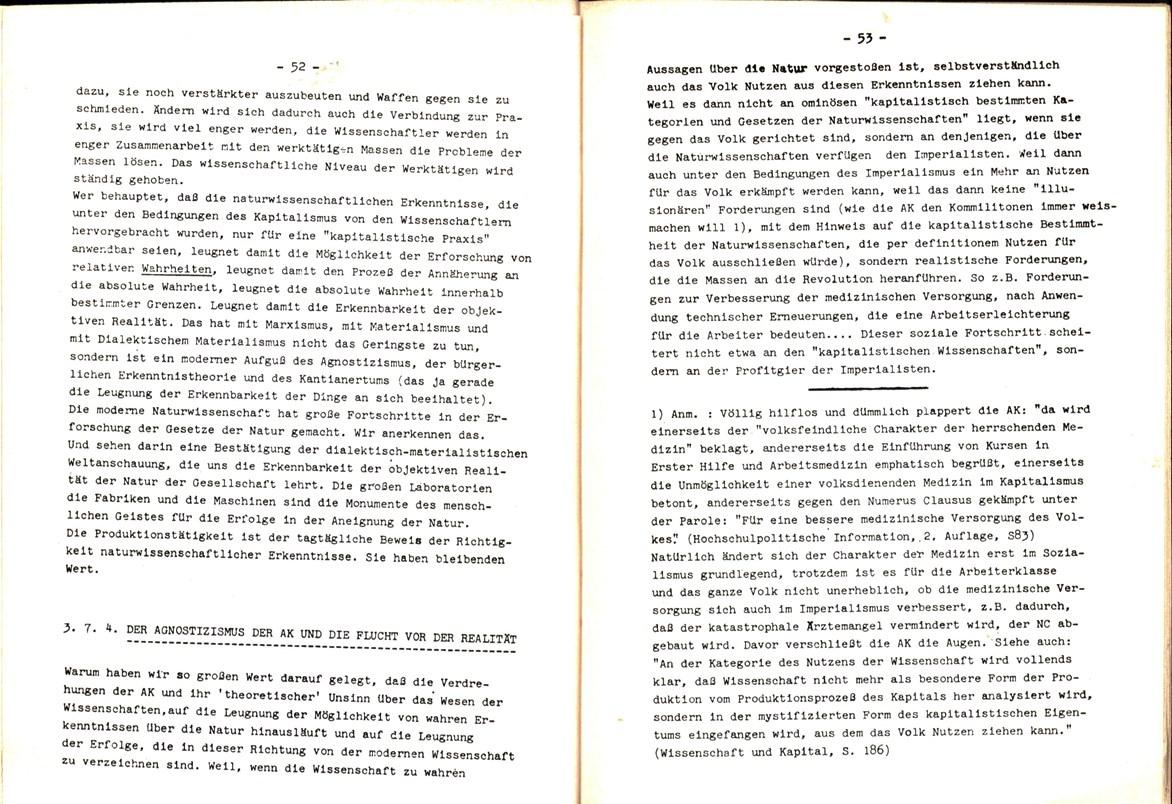 KHB_1973_Seminarmarxismus_34