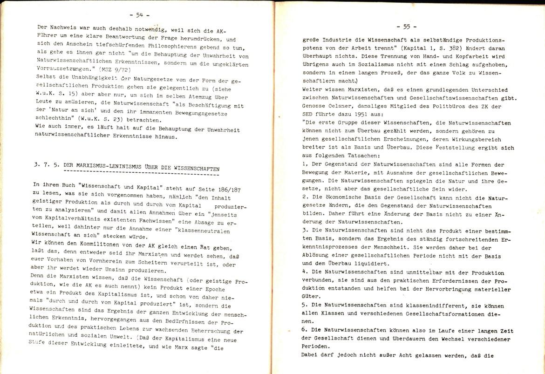 KHB_1973_Seminarmarxismus_35