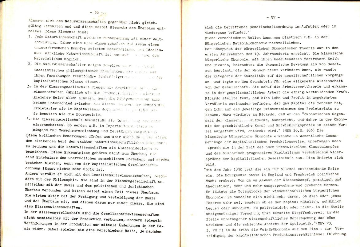 KHB_1973_Seminarmarxismus_36