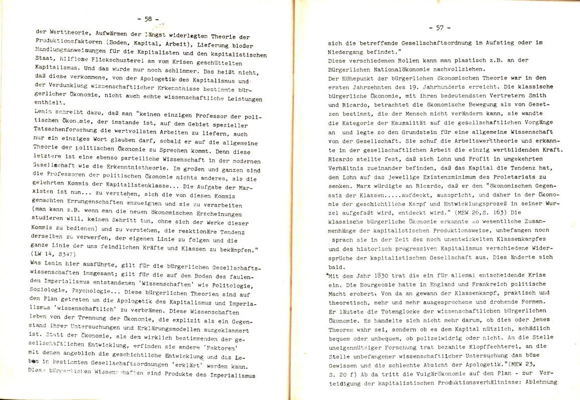 KHB_1973_Seminarmarxismus_37