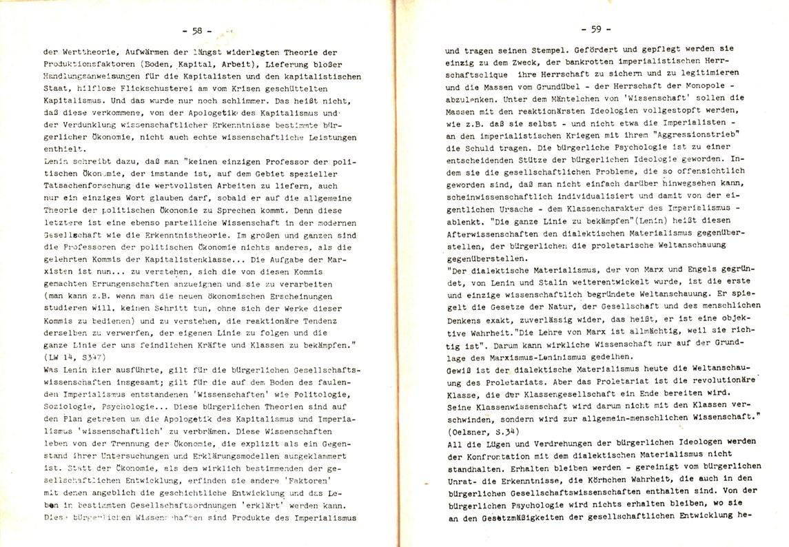 KHB_1973_Seminarmarxismus_38