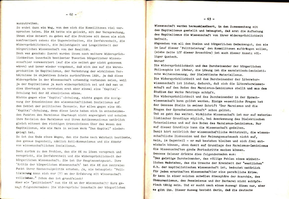 KHB_1973_Seminarmarxismus_40