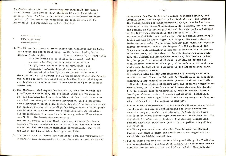 KHB_1973_Seminarmarxismus_43