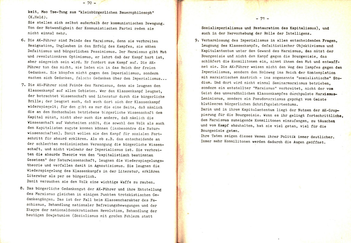 KHB_1973_Seminarmarxismus_44