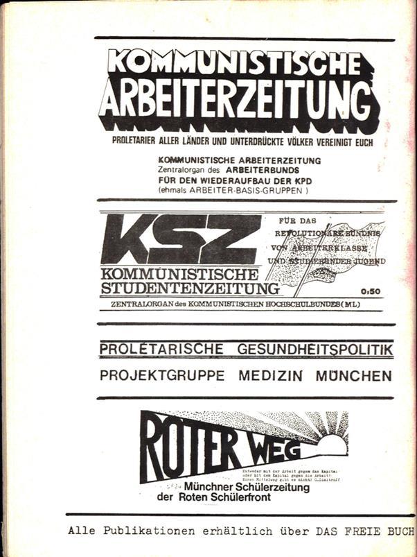KHB_1973_Seminarmarxismus_46