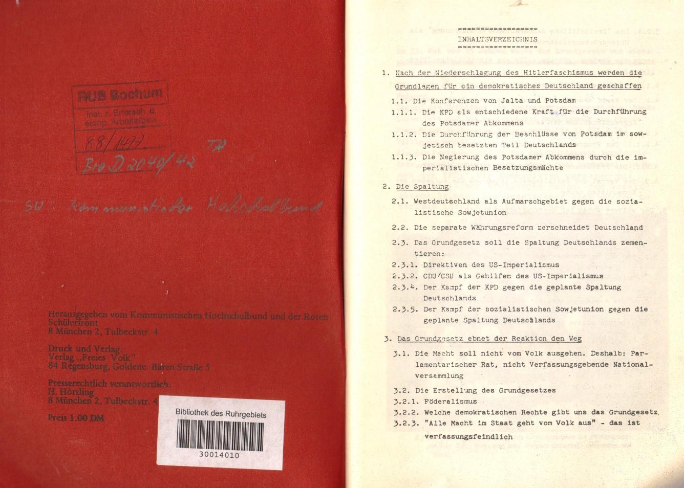 KHB_RSF_1974_25_Jahre_Grundgesetz_04