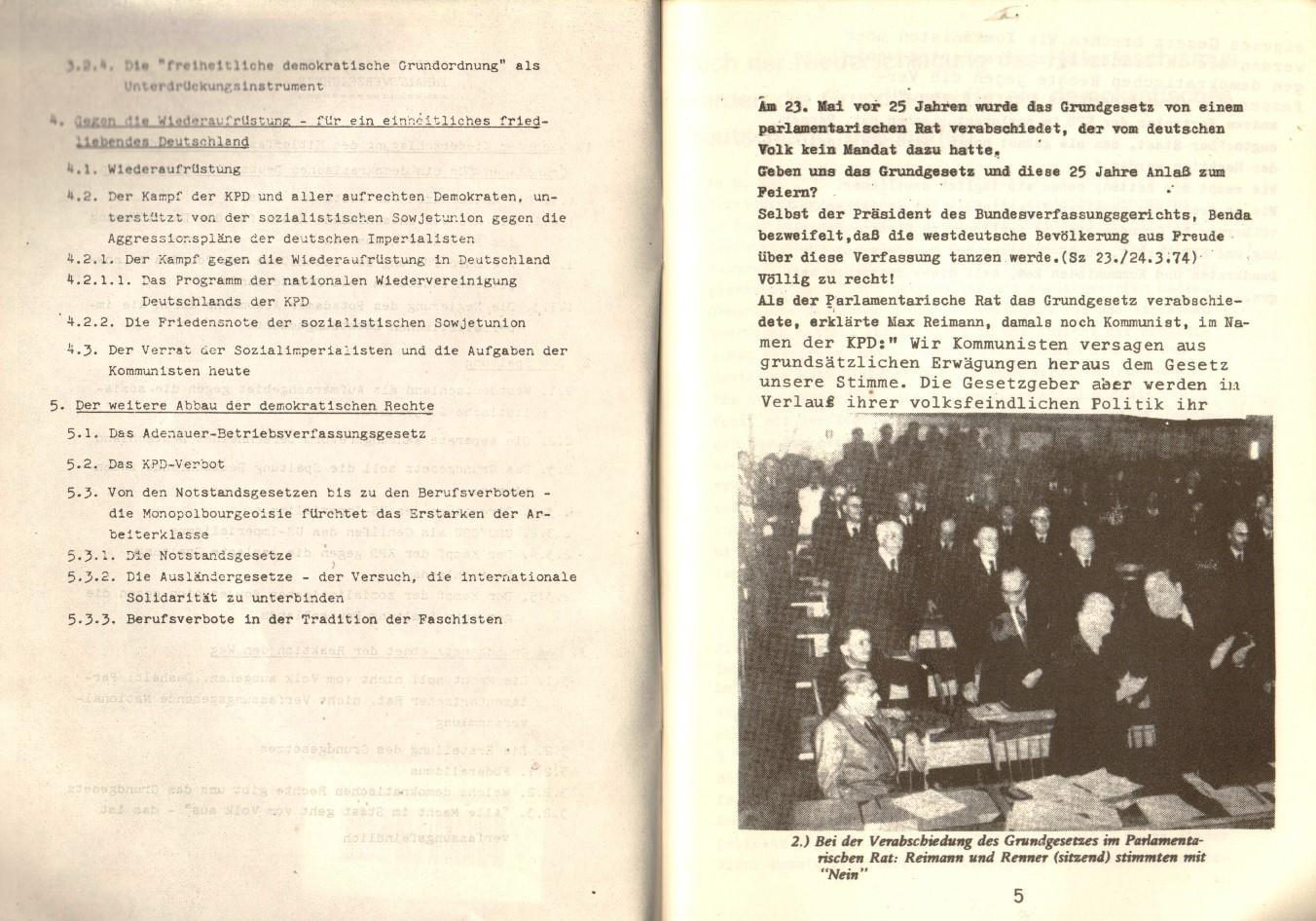 KHB_RSF_1974_25_Jahre_Grundgesetz_05
