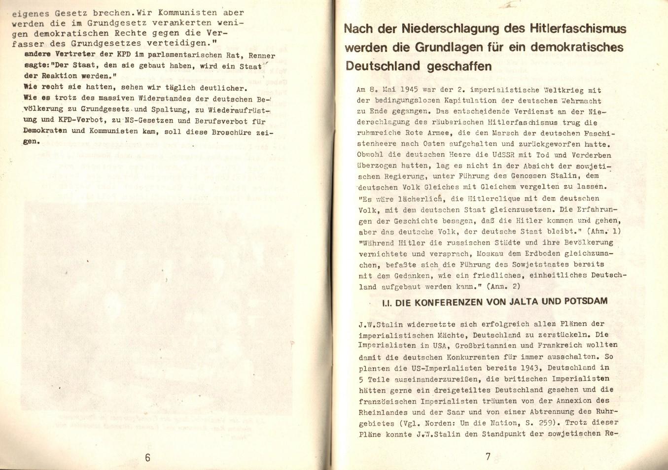 KHB_RSF_1974_25_Jahre_Grundgesetz_06