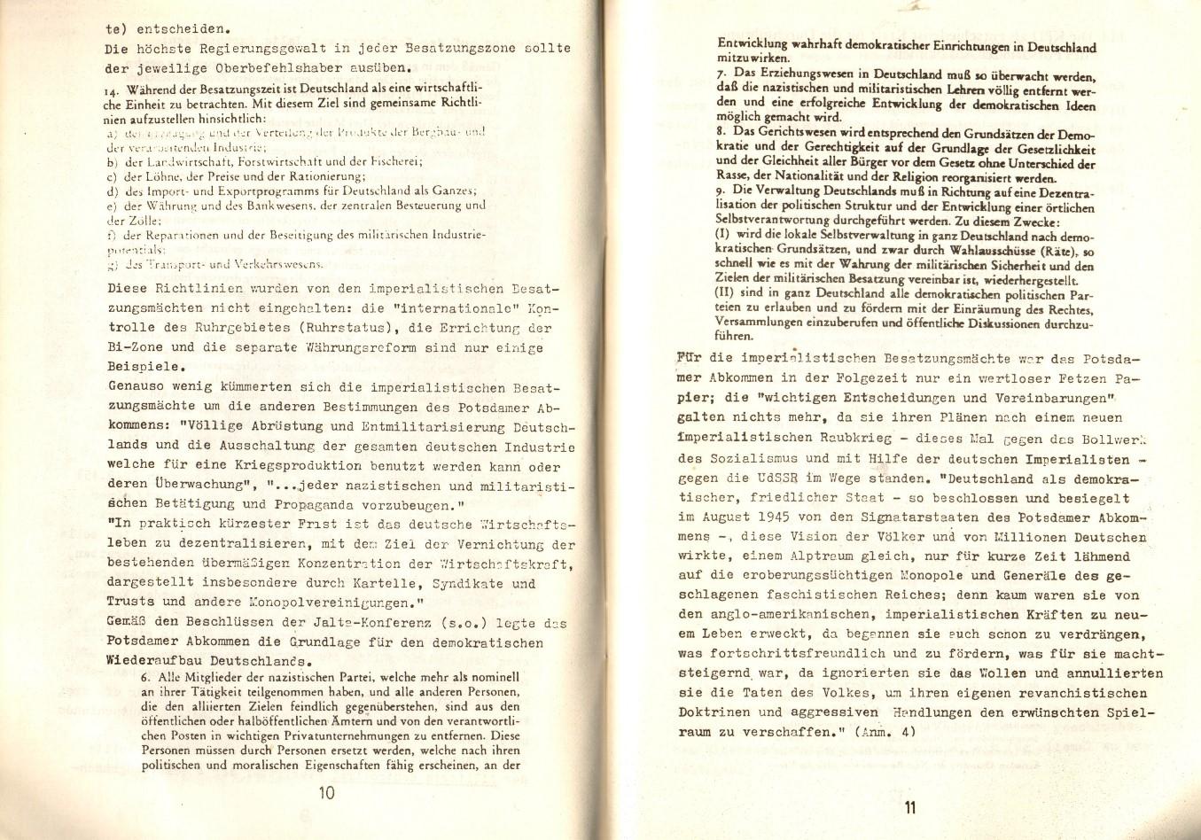 KHB_RSF_1974_25_Jahre_Grundgesetz_08