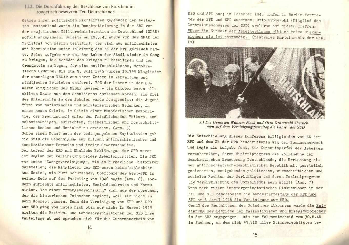 KHB_RSF_1974_25_Jahre_Grundgesetz_10