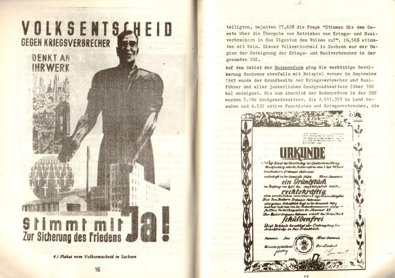 KHB_RSF_1974_25_Jahre_Grundgesetz_11
