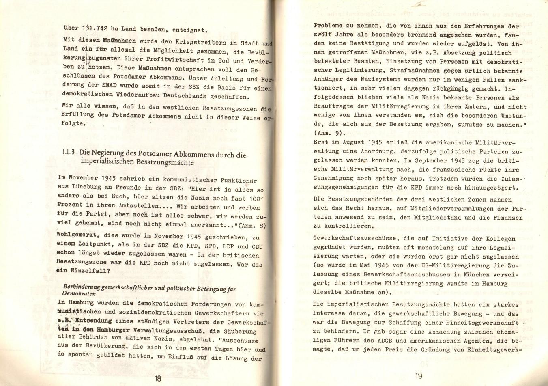 KHB_RSF_1974_25_Jahre_Grundgesetz_12