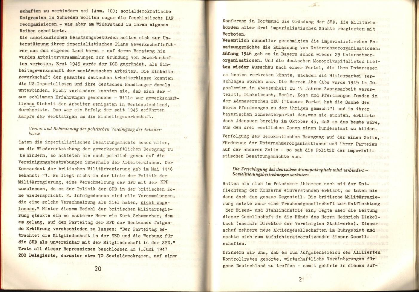 KHB_RSF_1974_25_Jahre_Grundgesetz_13