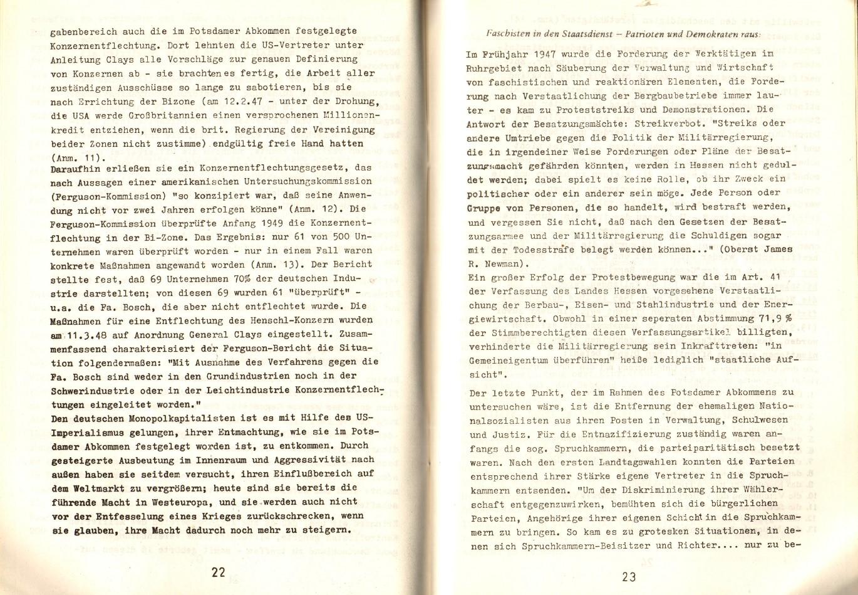 KHB_RSF_1974_25_Jahre_Grundgesetz_14