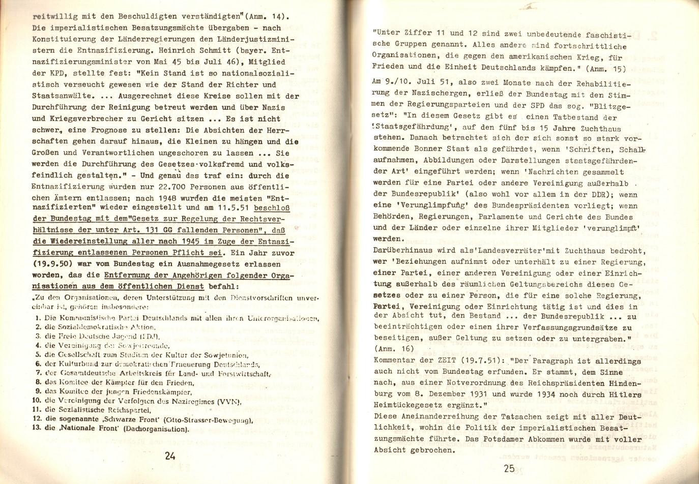 KHB_RSF_1974_25_Jahre_Grundgesetz_15