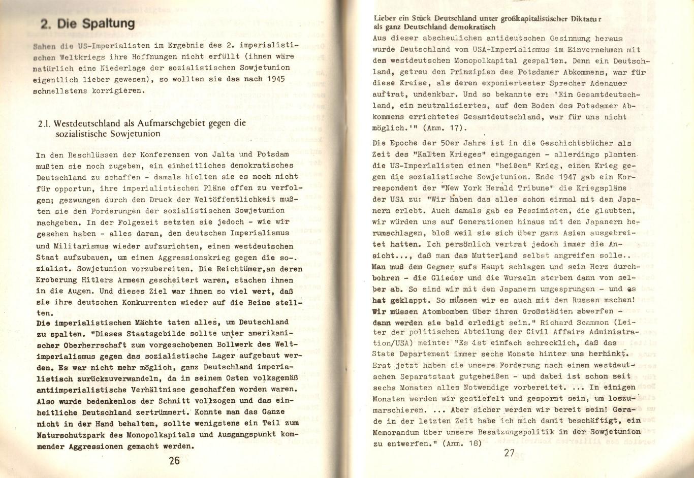 KHB_RSF_1974_25_Jahre_Grundgesetz_16