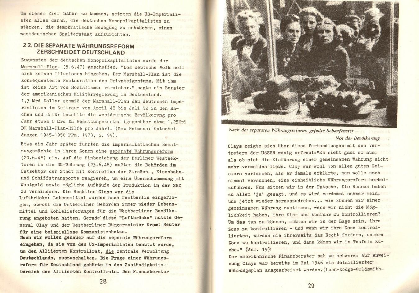 KHB_RSF_1974_25_Jahre_Grundgesetz_17