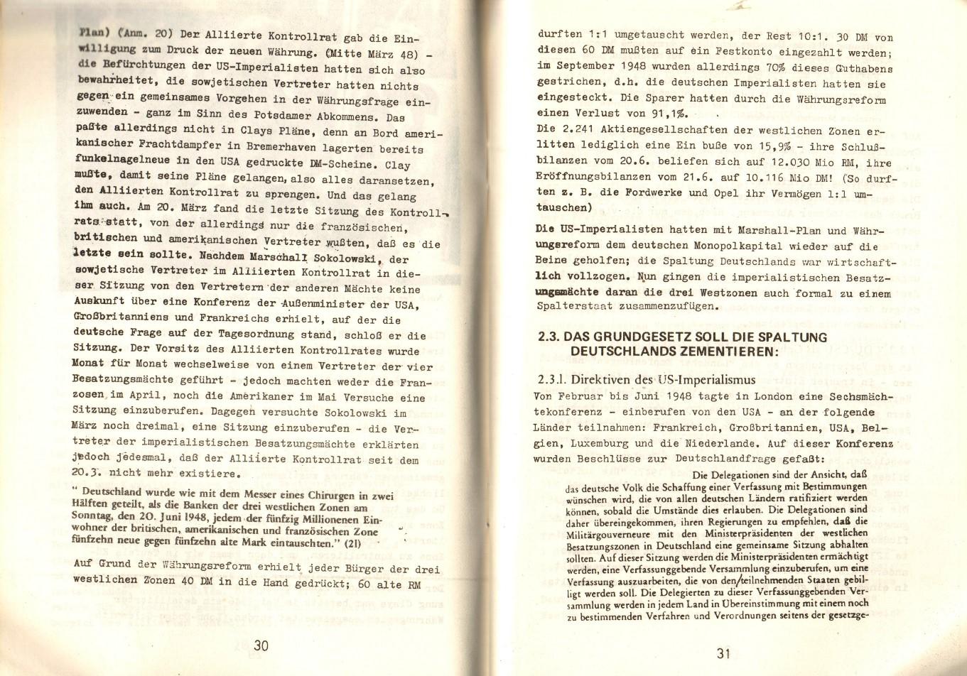 KHB_RSF_1974_25_Jahre_Grundgesetz_18