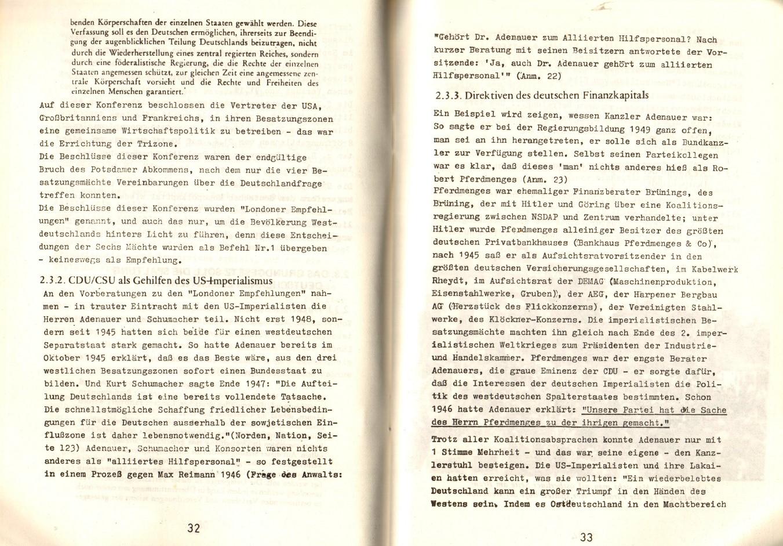 KHB_RSF_1974_25_Jahre_Grundgesetz_19