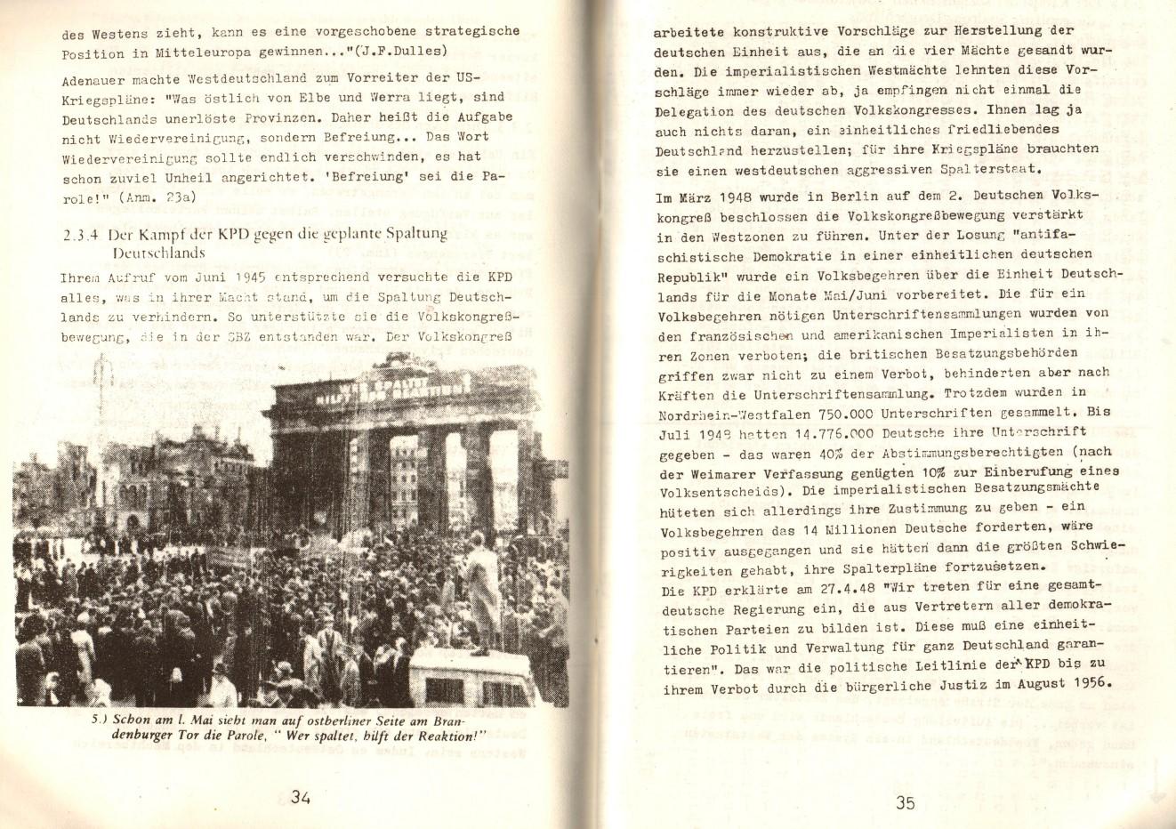KHB_RSF_1974_25_Jahre_Grundgesetz_20