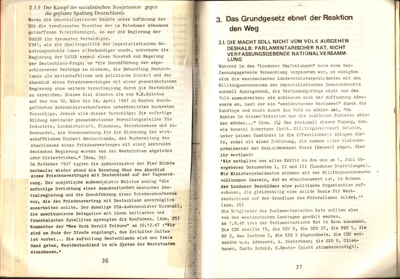 KHB_RSF_1974_25_Jahre_Grundgesetz_21