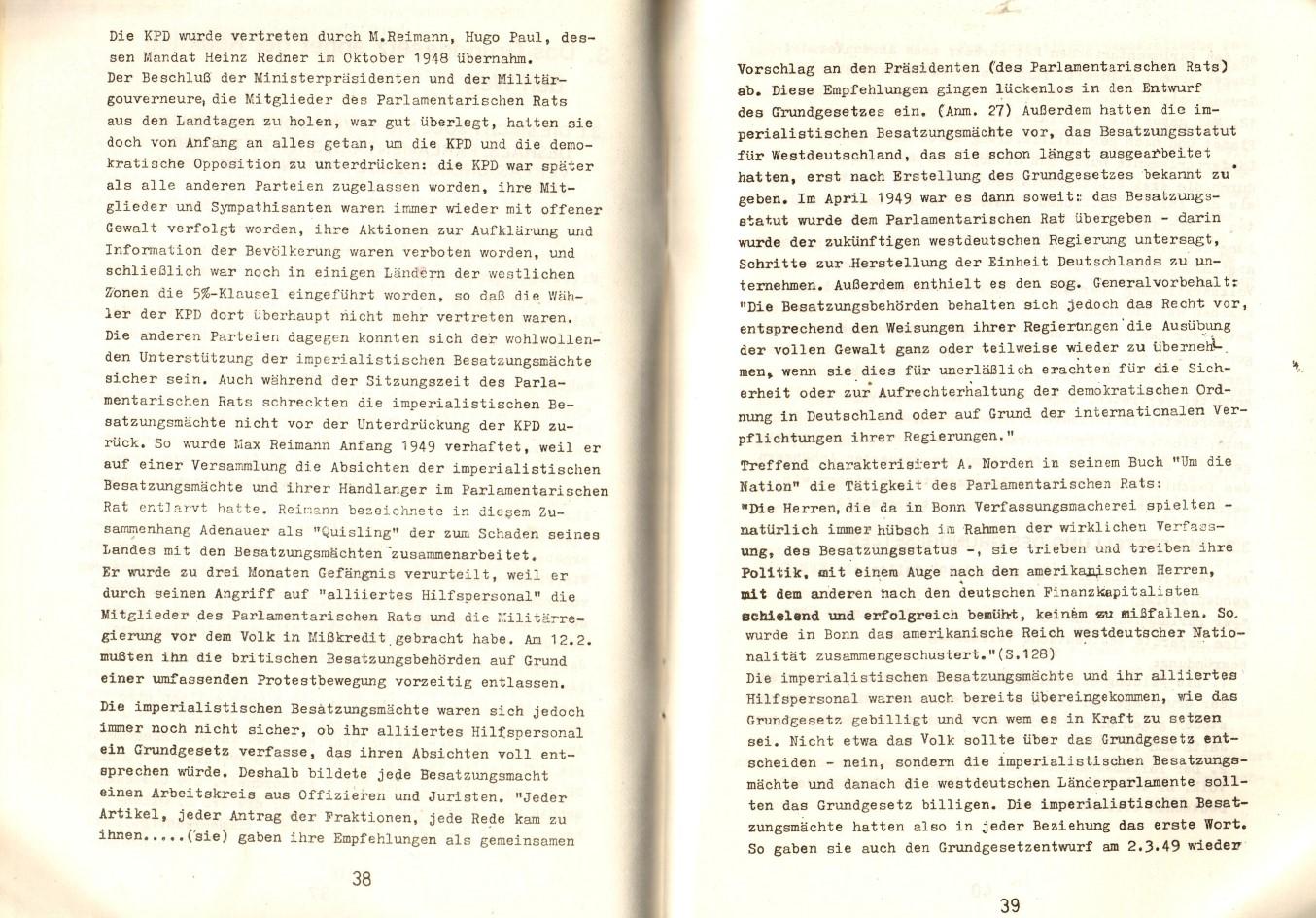KHB_RSF_1974_25_Jahre_Grundgesetz_22