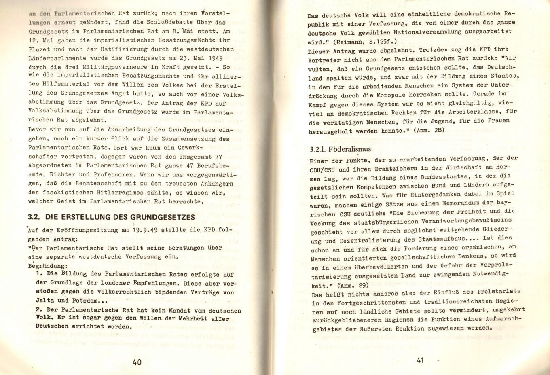 KHB_RSF_1974_25_Jahre_Grundgesetz_23