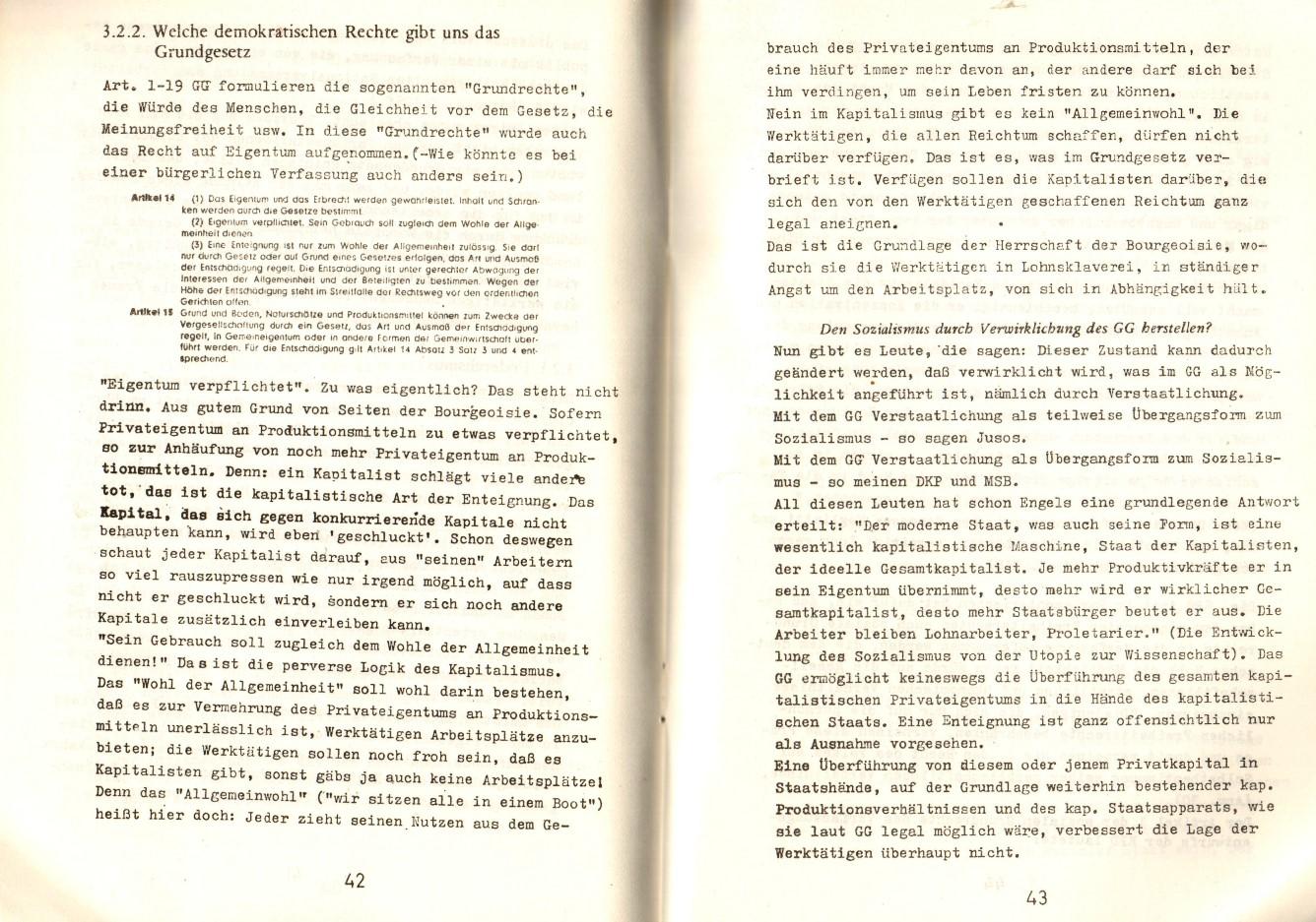 KHB_RSF_1974_25_Jahre_Grundgesetz_24